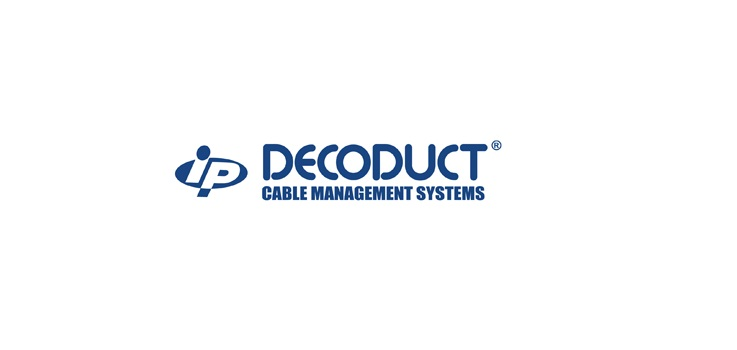 IP DECODUCT