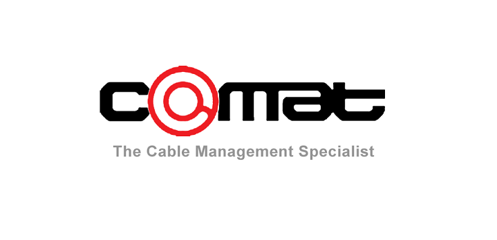 COMAT -  Cable Management Specialist