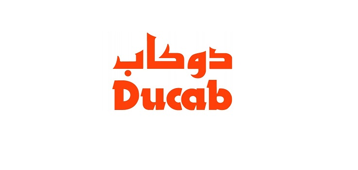 DUCAB Cable Manufacturing